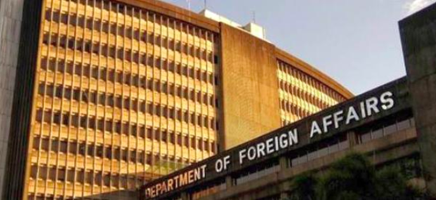 DFA reports 7 more infections among Filipinos abroad