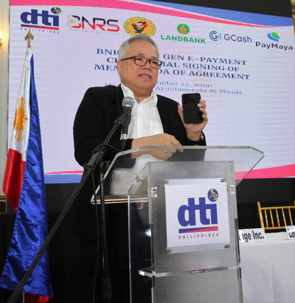 26% of businesses closed operations in June: DTI survey