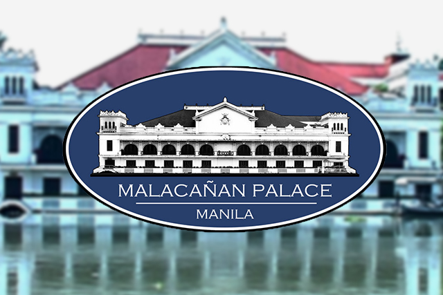 No new directive on VFA termination: Palace