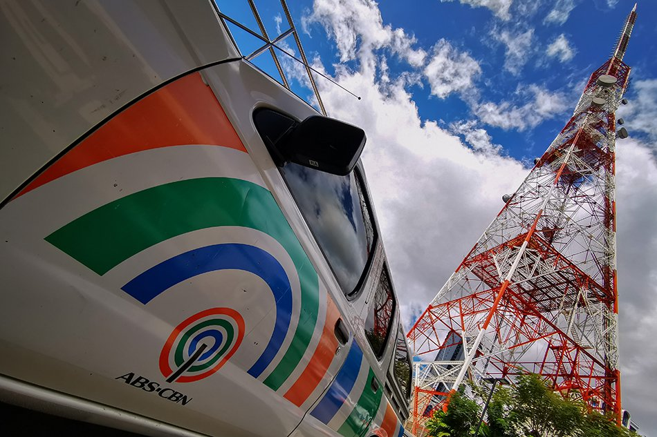 The plight of ABS-CBN: Of dual citizenship, foreign ownership of mass media