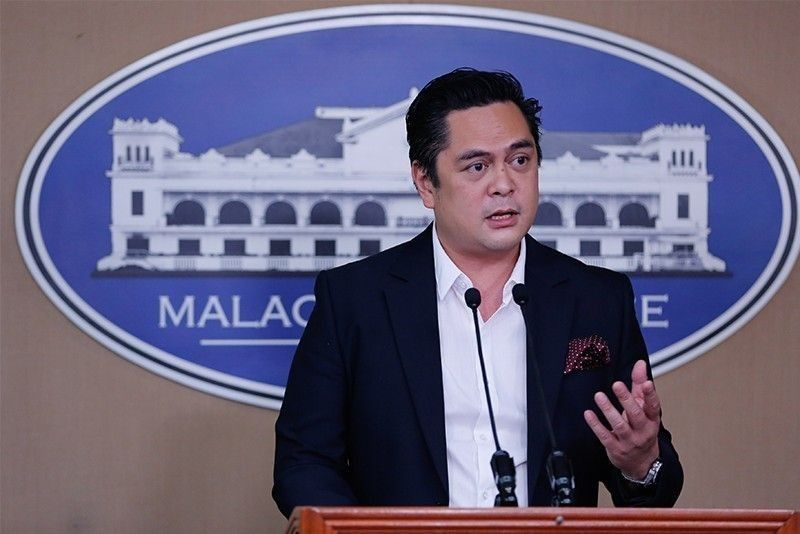 PCOO denies employing trolls to attack ABS-CBN