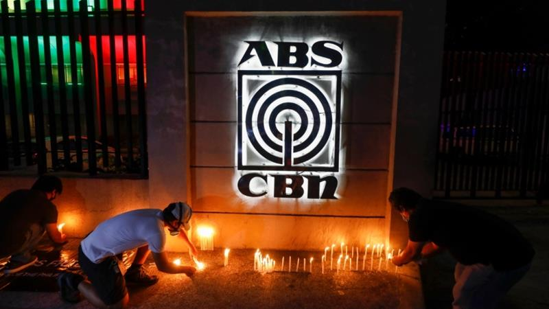 Several issues led to denial of ABS-CBN franchise bid: House body