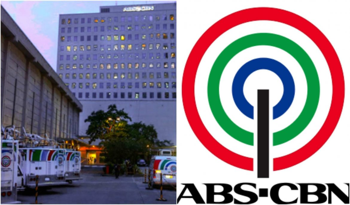 DOLE deplores ABS-CBN's 'misleading' statements over franchise issue