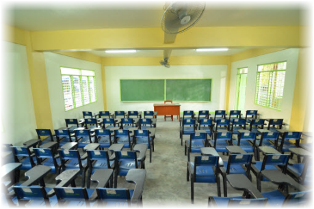 Enrolled learners for incoming school year now 22.2M: DepEd