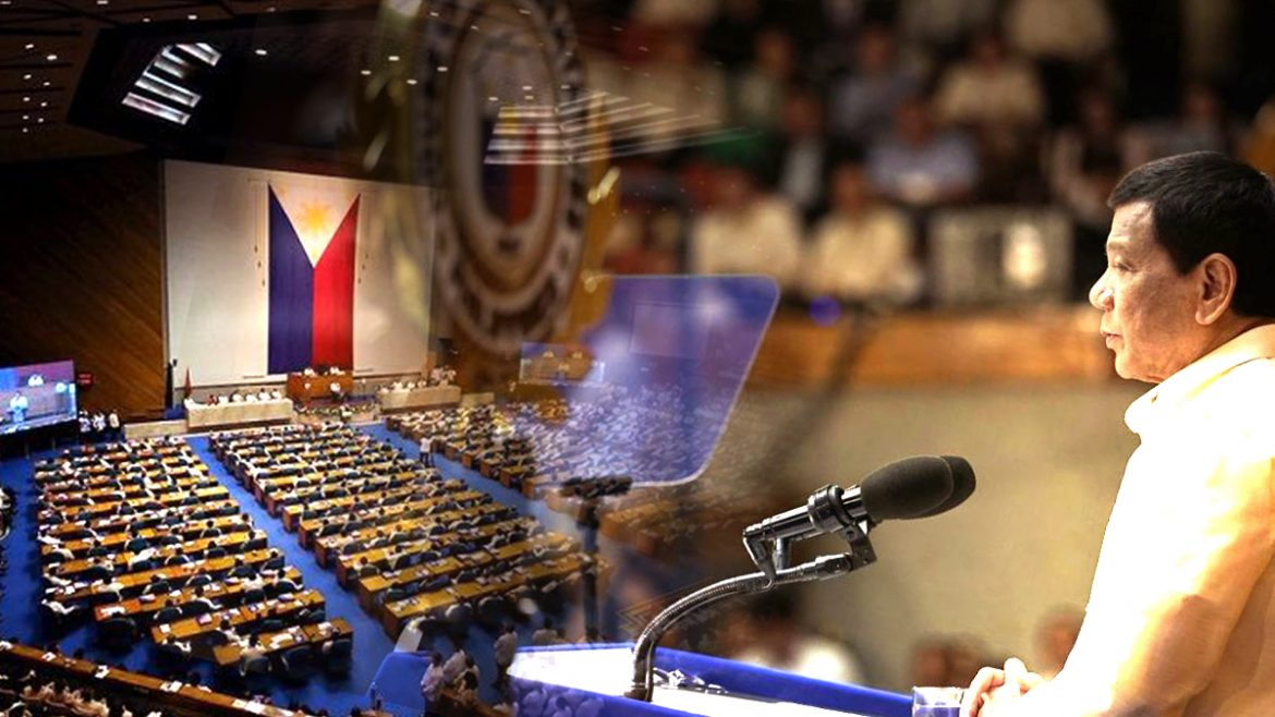 PCOO preps Zoom viewing rooms for 5th SONA
