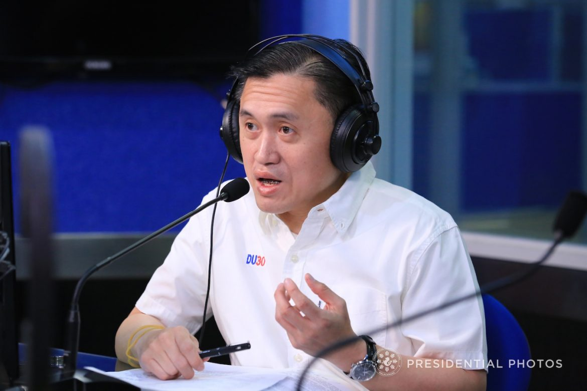 Sen. Bong Go urges Meralco to explain in 'simple terms' sudden spike in bills during ECQ