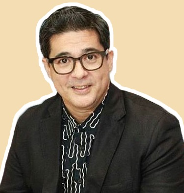 Aga Muhlach fears COVID, declines movie offer for MMFF