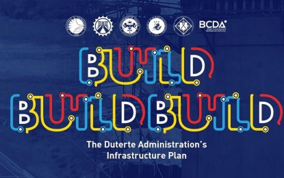 BBB infra projects resume but must be 'reprioritized': Palace
