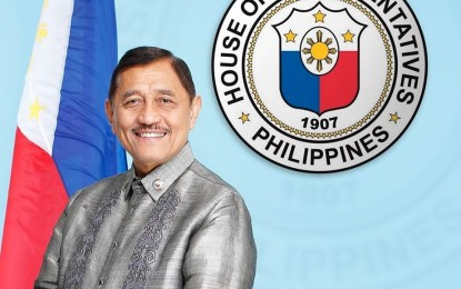 DepEd urged to pilot test new learning modes