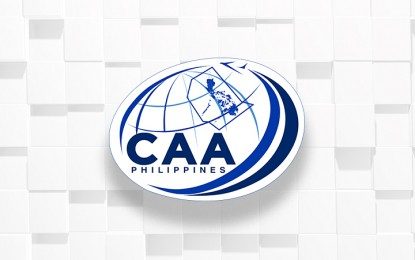 CAAP welcomes NTF nod to increase inbound int'l capacity