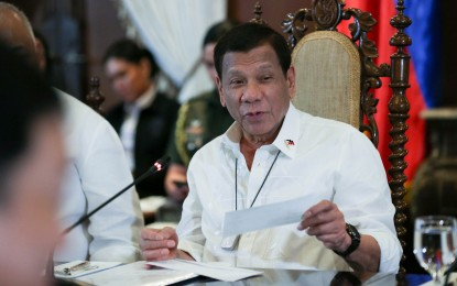 PRRD reduces real property taxes for independent power producers