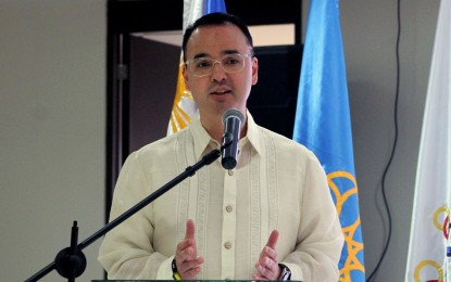 ABS-CBN owners to blame for network's demise: Cayetano
