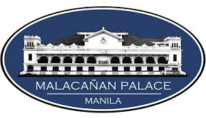 Panel probing drug war deaths is no ruse: Palace