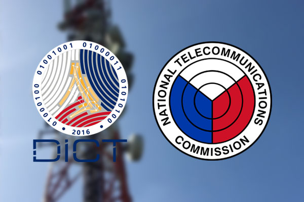DepEd secures NTC's support for TV, radio-based education