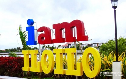 Iloilo City wants economy restarted to protect jobs, businesses