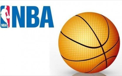 NBA resumes play on July 30 with 22 teams