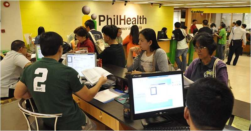 COA uncovers 'overpriced' PhilHealth's P2.1B IT project