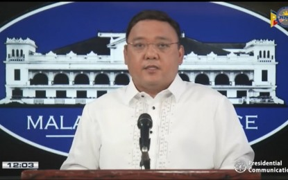 Roque backs resumption of Olympic qualifiers' training