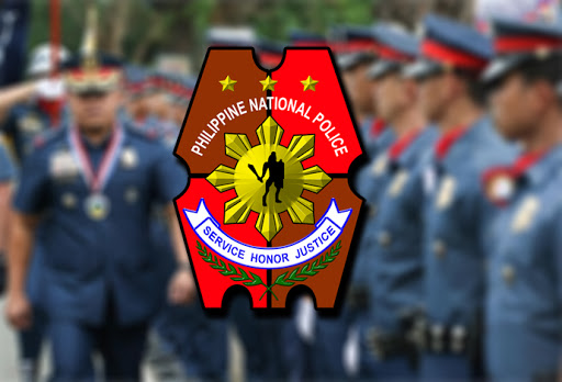 Covid-19 cases among PNP personnel now almost 1.3K