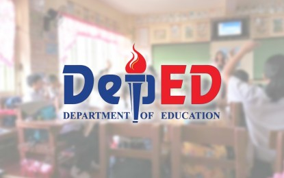 DepEd assures funds for learning continuity plan
