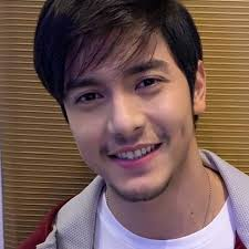 Alden Richards adapts his business to the 'new normal'