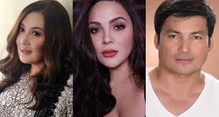 Alone and lonely, KC Concepcion cries, wants to be a proud daughter of Sharon and Gabby