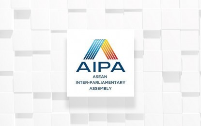 PH to host virtual Asean parliaments caucus on Friday
