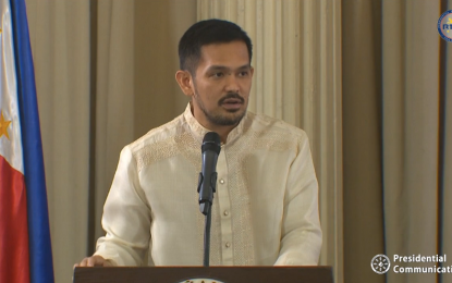 Poor IT, legal systems pave way for corruption at PhilHealth