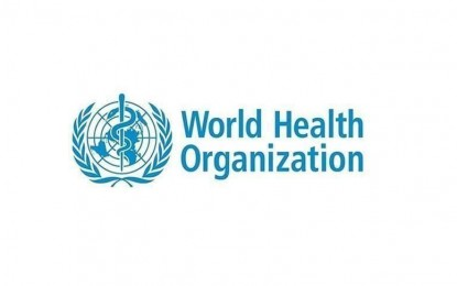 WHO cautions Russia on Covid-19 vaccine