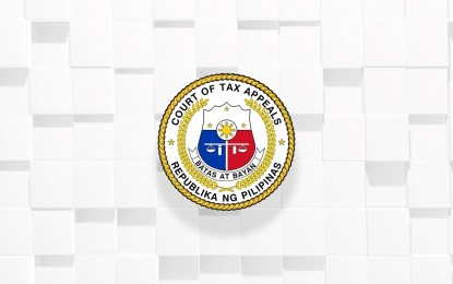Tax court rejects Petron appeal in P219-M refund case