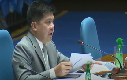 Solon calls for abolition of PhilHealth's all-case rate scheme