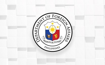 Overseas Filipinos with Covid-19 rise to 9,896