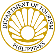 Albay Tourism industry loses P.5-B due to Covid-19