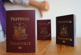 Consular operations in NCR, some provinces suspended during MECQ