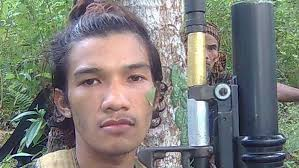 AFP says ASG sub-leader Sawadjaan masterminded Jolo twin suicide bombings