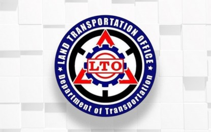 LTO hopes 'premium' license cards to curb road accidents