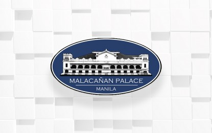 Palace says Duterte did not leave PH