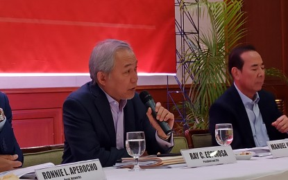 Meralco extends 'no disconnection' period until end-October