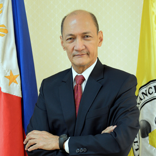 Morales, 13 other PhilHealth execs sign bank secrecy waivers