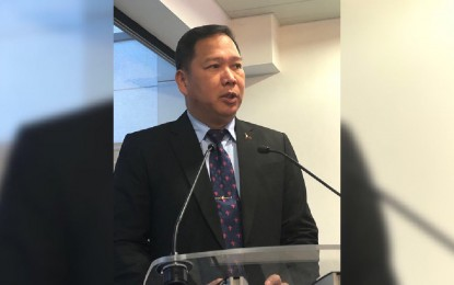 Military ops vs. Reds to continue: SolCom chief