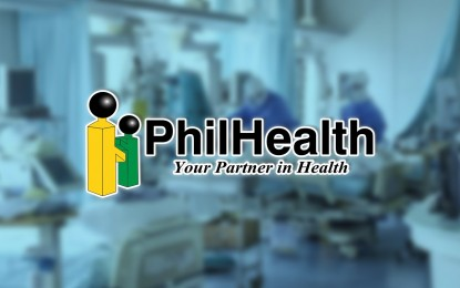 P26.8-B IRM allocation exceeds estimated Covid-19 treatment costs