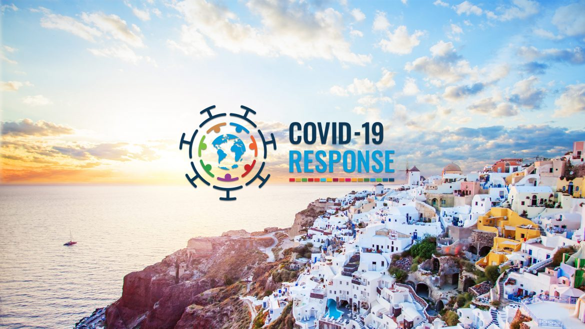 Overseas Filipinos with Covid-19 now 9,569