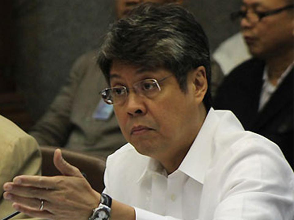 19 official docs of P4.4-B in gov't transactions deleted in PS-DBM submissions, Pangilinan reveals