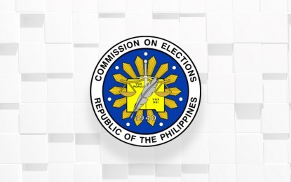 Comelec to set up special precincts for Palawan plebiscite