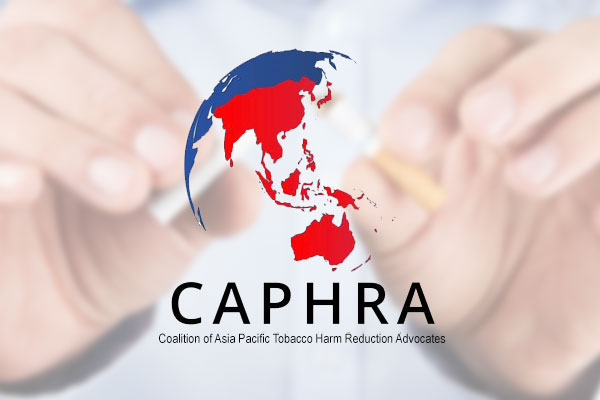 Consumers express alarm over foreign charities' attempts to defy PH sovereignty