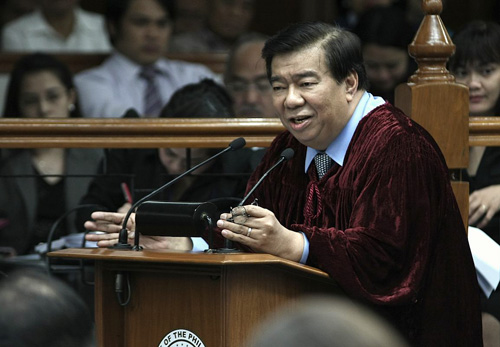Drilon: High rate of people who failed to complete COVID-19 doses could undermine vaccination success