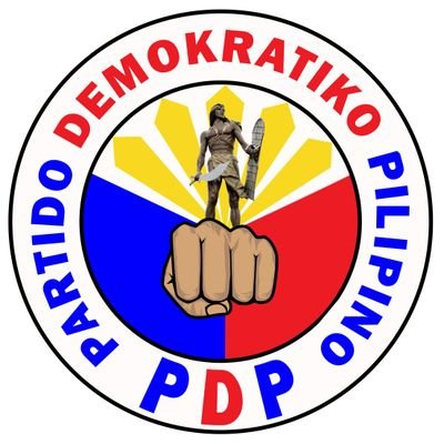 PDP-Laban official's face complaint over political gathering in Cebu