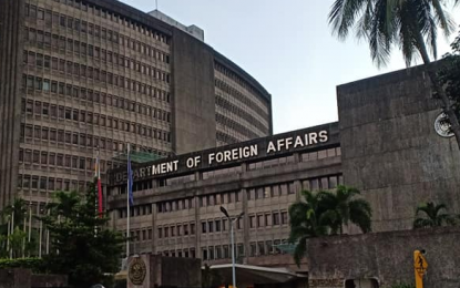 Apostille, passport applicants warned anew vs. scammers