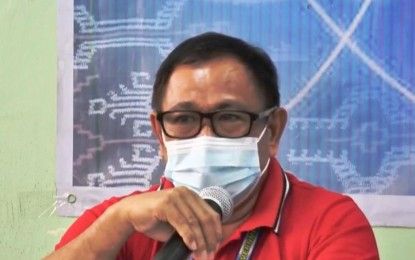 SoCot pushes revival of P200-M hospital expansion project