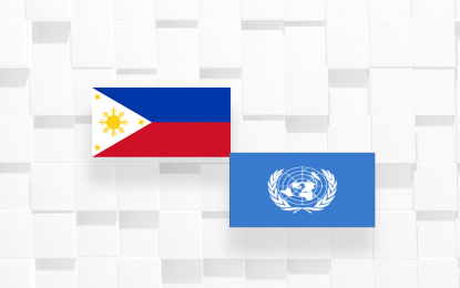 UN, PH to strengthen investigations on HR concerns